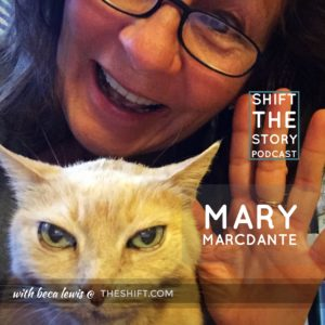 Mary_Marcdante