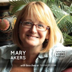 Mary_Akers