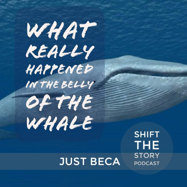 WhatReallyHappenedInTheBellyOfTheWhale